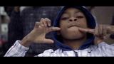 $illySJK X Jamss X C-Jay X WG - LACOSTE 075 ANTHEM