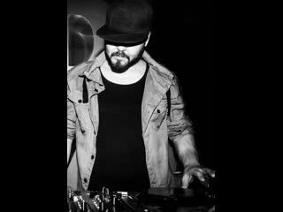 Notches & Casual Punk - Совместный Tech House трек (Session 2)