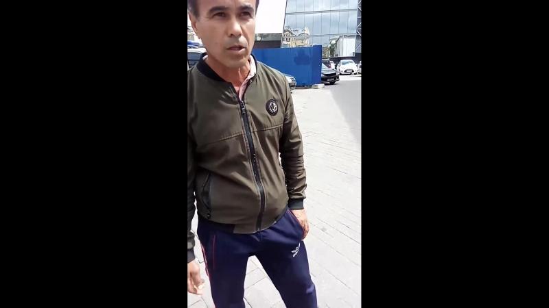 ✔ как полиция вымогает деньги с гастарбайтера  VID_20180704_140950.mp4