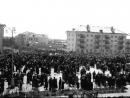 Нелидово. Город как сон. 1950 - 1960-е гг. (Тверская область).mp4