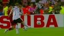 Германия 3 1 Португалия ЧМ 2006