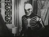 Killing vs. Mandrake 1967 TUR+(eng sub)