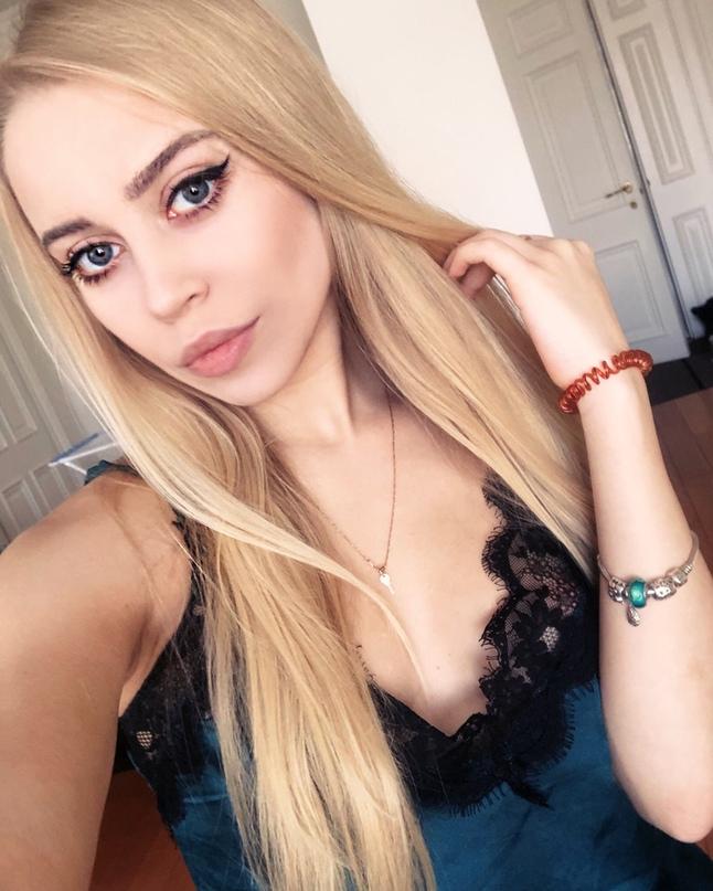 Виктория Лашкова | Москва