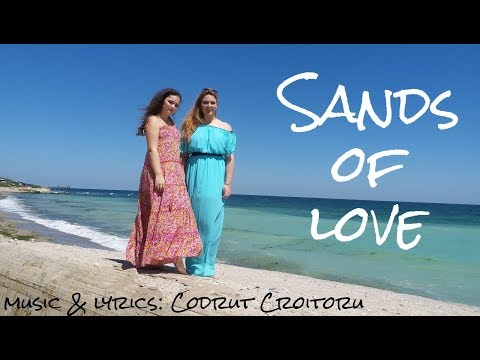 Hypnotic Sis - Sands of Love