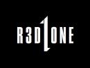 R3D ONE Dance Crew 2018