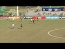 Girls DA Winter Showcase: U-16/17 Oakwood Soccer Club vs. Crossfire Premier