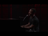 John Legend - All of Me (Live from iTunes Festival, London, 2013)