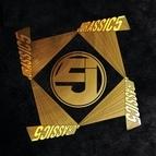 Jurassic 5 альбом J 5