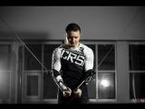 Персональный тренер RealFit - Евгений Савинов