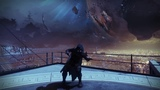 Destiny 2 · #coub, #коуб