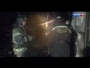 """В """"Прямом эфире"""": 48 часов после трагедии"""