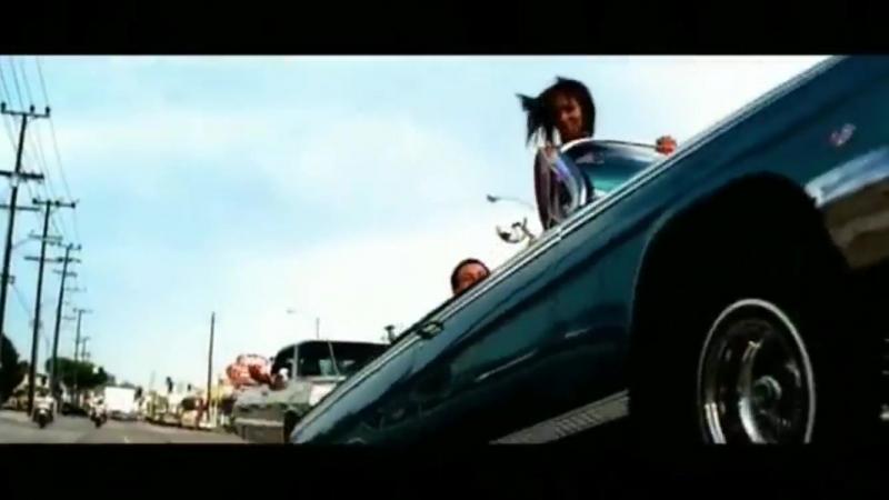MC.SHIGABUDA - FUCK BLACK NOOOO FUCK WHITE PEOPLE