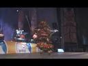 K'ala Marka - Jaguar (en vivo)