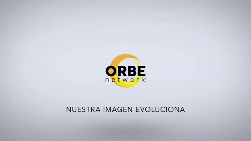 Orbe Network | EN VIVO