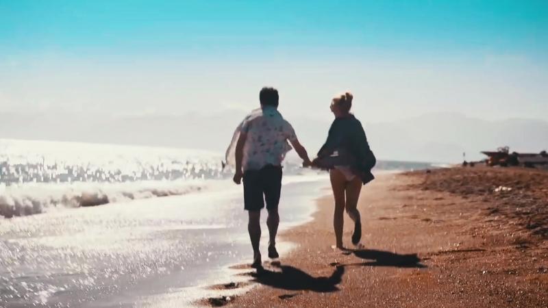 Уникальные пляжи отелей сети Барут