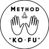 """Self method """"KO-FU""""-Dorn. Ключ к оздоровлению."""