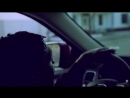 $Ha Hef - Korner Hot Official Music Video