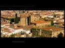 Ciudades Patrimonio de la Humanidad Cáceres TVE Ciudades para el Siglo XXI
