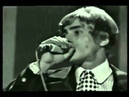 The Who My Generation LIVE 1966