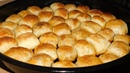 Сербские манты пирожки в духовке слоеные Рецепт из Косово