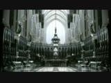 Final Fantasy XV FF Versus XIII Trailer (TGS 2010) - Saltillo HD