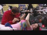 Спорт Best Gym Pranks - Best of Gags (HD Юмор Прикол Секси Клип Новые Фильмы Сериалы Кино Эротика Секс Девушки Эротические