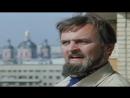 В Волоколамске пропал интернет, зато появился омон!