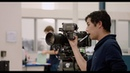 Careers at ARRI Services