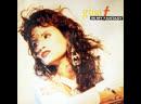 Gina T In My Fantasy 1989