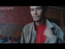 Лунтик-Срунтик _ RYTP.mp4