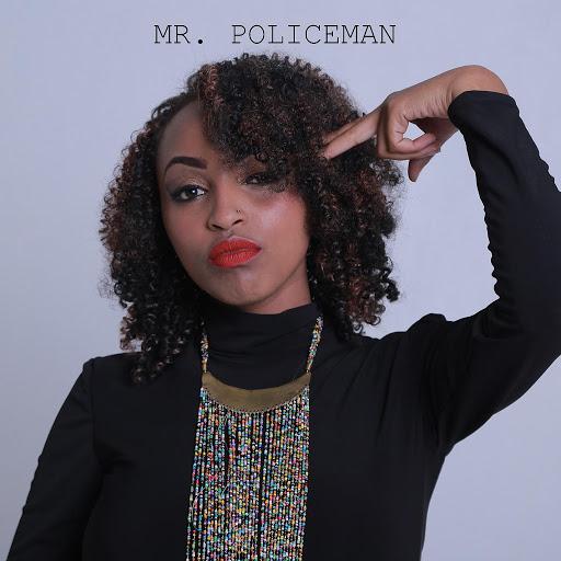 Shannon альбом Mr. Policeman