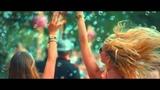 Tomorrowland 2014 Reload - Sebastian Ingrosso
