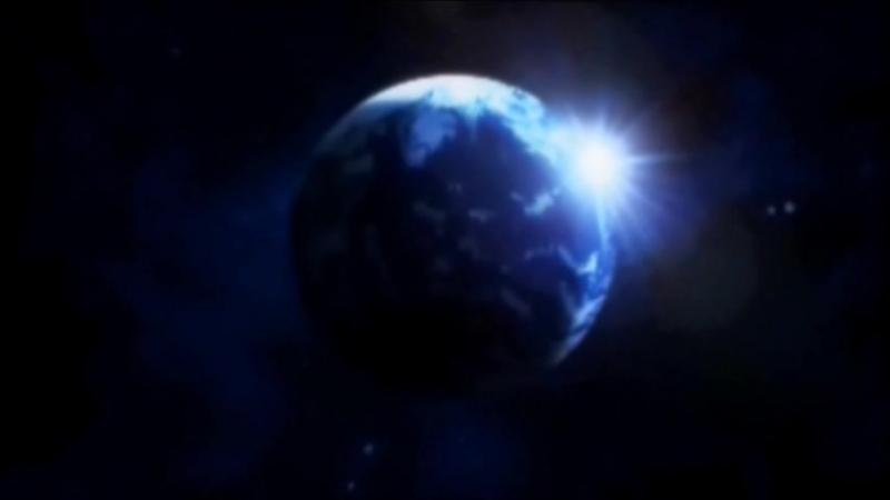 Kiseijuu-Sei no Kakuritsu - [музыка и фрагменты] [версия-2]