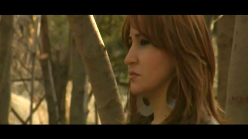 Dinlerken Hüzünlendiren En Duygusal Slow Şarkılar - Duygusal Aşk Şarkıları