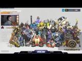 Live: Overwatch School | Overwatch League