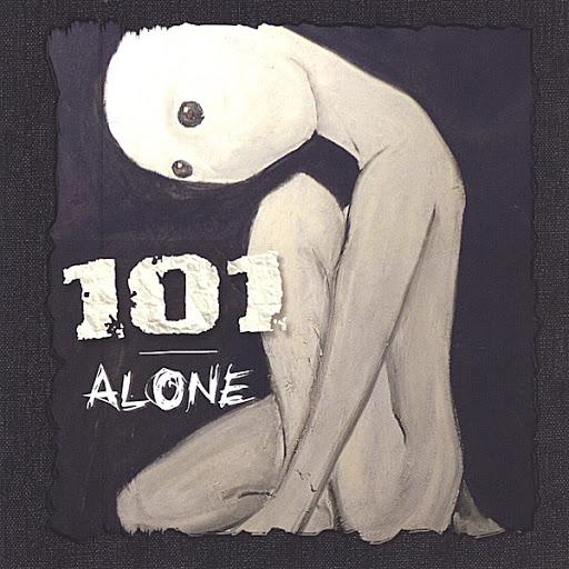 Баста альбом alone