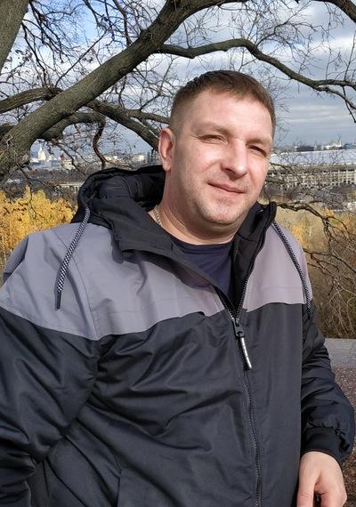 Михаил Дедюк