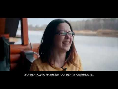 Весенний корпоратив neti 2018