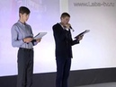 Ивану Федоровичу Варавве посвятили концертно позновательную программу