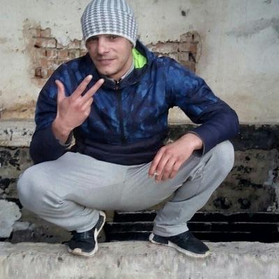 Руслан Шахвердиев