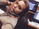 Елена Радионова фото #11