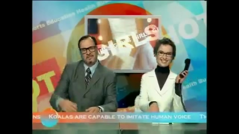 Валерий Меладзе - Салют, Вера
