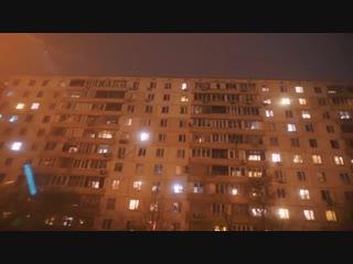 Дима Гордей СЛОМАЛ КОРОБКУ на BMW X5M - ремонт 400к (720p)