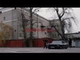 モスクワライブショー 17