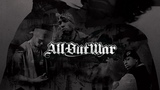 All Out War Feature Film HD