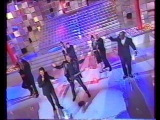 Modern Talking. Brother Louie`98 (Vivement Dimanche, 18.10.1998, France 2)