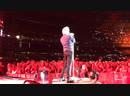 2018 12 01 🇦🇺Bon Jovi в Мельбурне