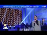Roberta Faccani -