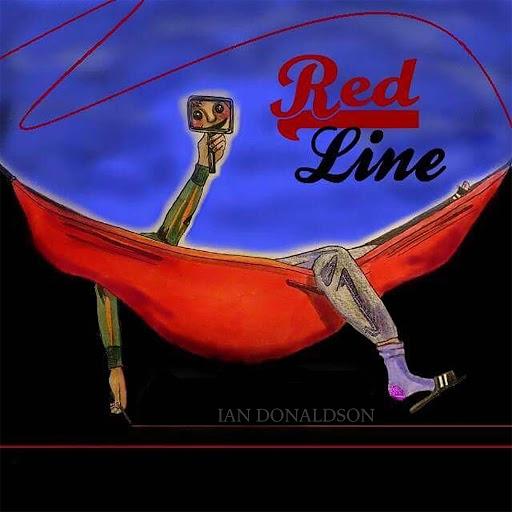 ID альбом Red Line