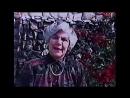 VIVER E CONVIVER DE FORMA CRISTÃ com a médium Isabel Salomão de Campos 1